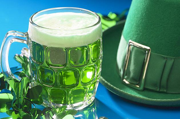 Irish Viagra Drink