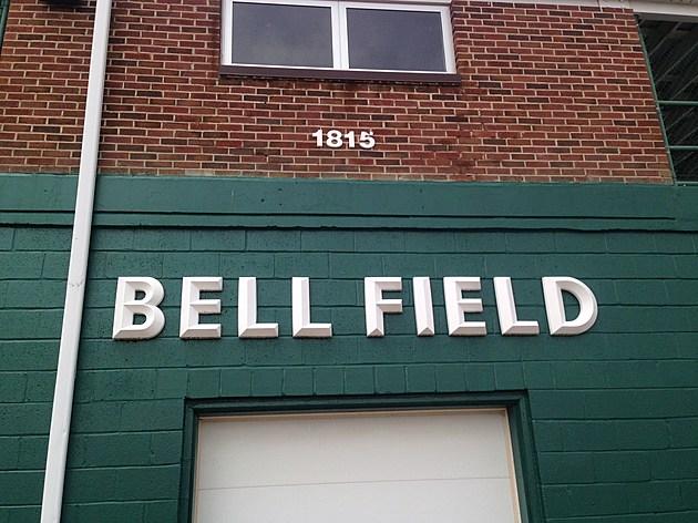 Bell Field