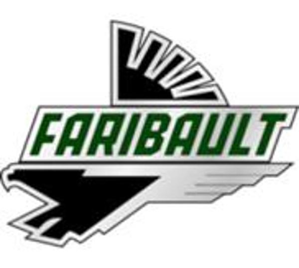 Faribault Public Schools closed today | | southernminn.com