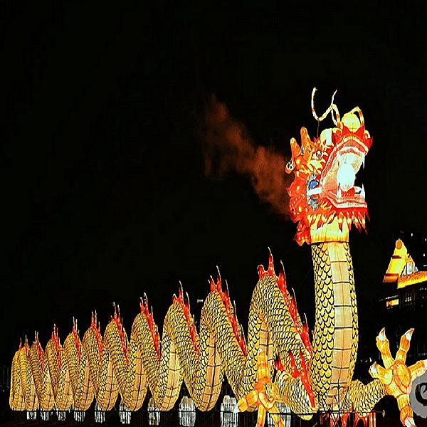 Festival provided photo